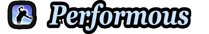 Import Debian changes 1 1+git20181118-1 (160cce88) · Commits